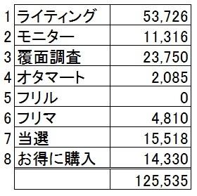 10gatupuchi.jpg