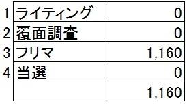 2017_5_1.jpg
