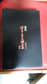 DSC_00071 (14).JPG