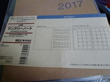 P1010287.JPG